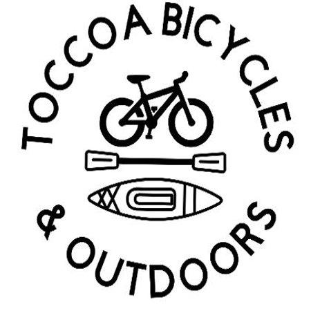 Toccoa Photo