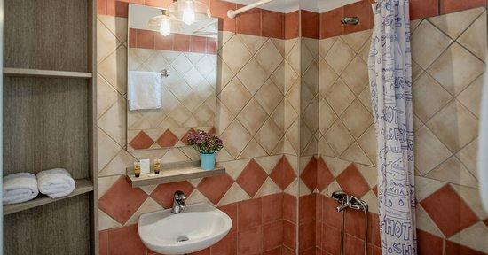 nantin hotel 49 5 5 prices reviews ioannina greece rh tripadvisor com