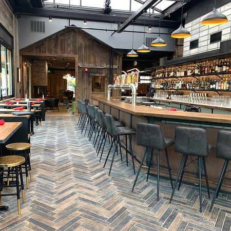 The Buffalo Rose Golden Restaurant Reviews Photos