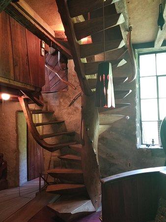 Wharton Esherick Museum Paoli 2019 All You Need To Know