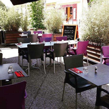 Photo2jpg Picture Of Cuisine En Scene Annonay Tripadvisor
