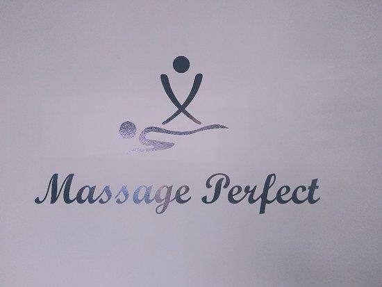 Massage Perfect