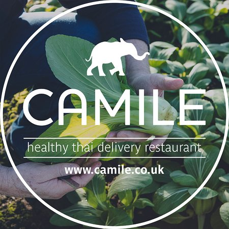 Overpriced Thai Eatery Charging Restaurant Prices Camile