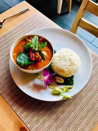 The 10 best restaurants in zug updated august 2019 for Fischmart zug