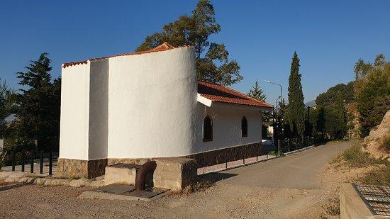 Restaurantes en Alhama de Murcia