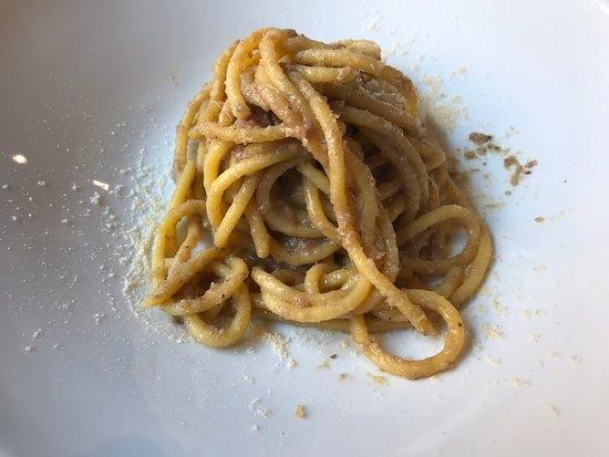 Sucar Brusc - Osteria tipica dei Gonzaga – fénykép