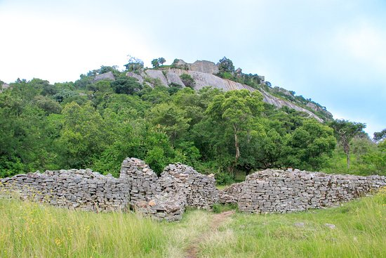 Masvingo Province, Zimbabwe: #Greatzimbabwe #zimexperience #zimexperiencebus