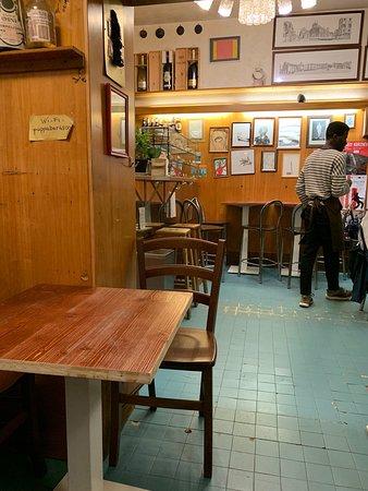 Bar Puppa صورة فوتوغرافية