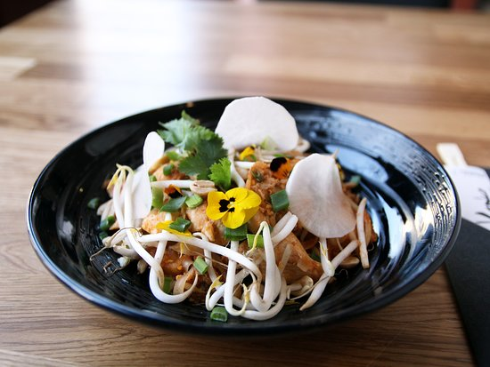 Kenko Kuchnia Azjatycka Poznan Recenzje Restauracji Tripadvisor