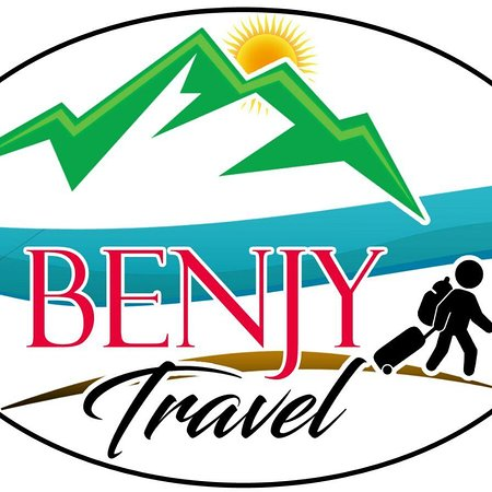 Benjy Travel
