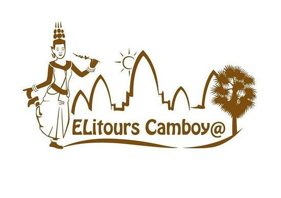 Elitours Camboya