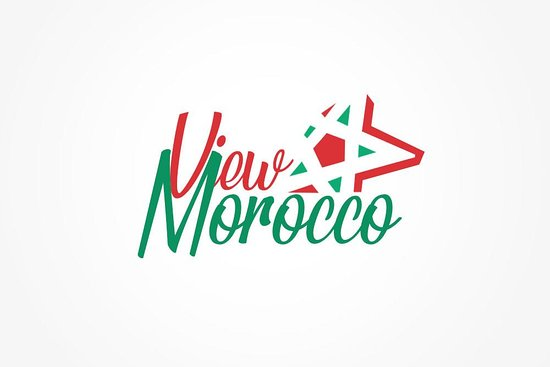 View Morocco Travel and Day Tours from Marrakech