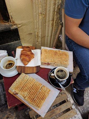 Piadina Caffe Photo