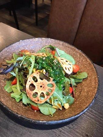 Kobe Wagyu BBQ: feedback