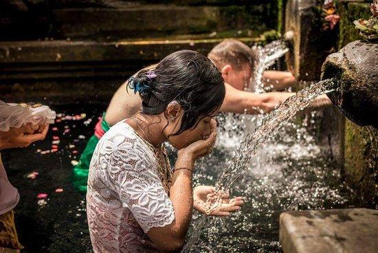 Bali Vitality Health & Wellness