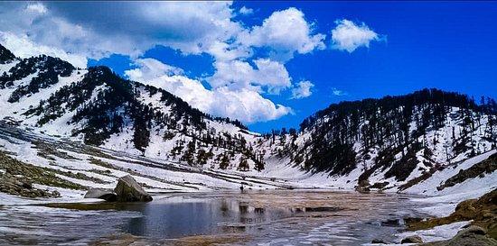 Himalayan Wild Adventures