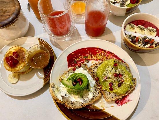 Contrast Bordeaux Restaurant Reviews Photos Phone Number