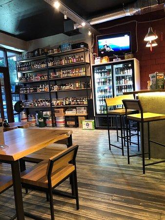Крылья Pub & Beermarket