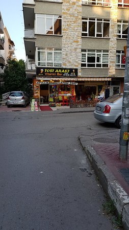 Ankara Province, Turkey: Ankara İli