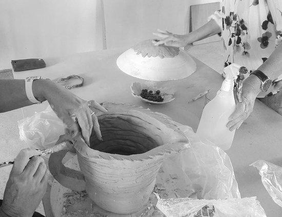 Ceramica El Jaral