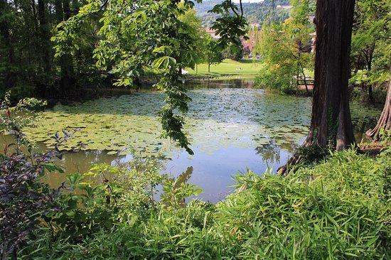 Parco Ducos