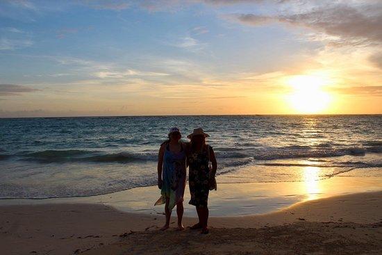 Bahia Principe Grand Punta Cana: Sunrise beach , minutes away from resort