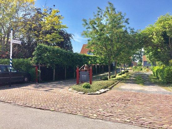 Lillehammer Sauna