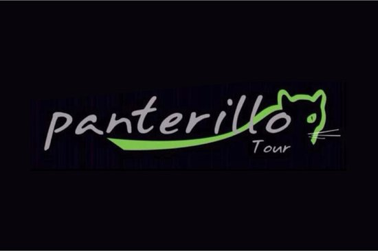 Panterillo Tour Bahia