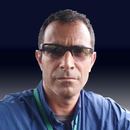 Hakim Allaki