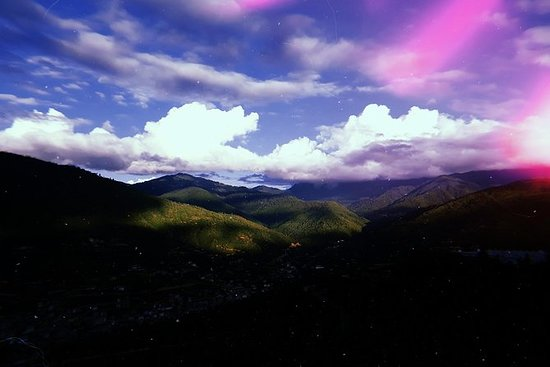 Feeling Bhutan- Private personalized...