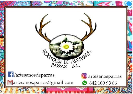 Asociacion de Artesanos de Parras, A.C.