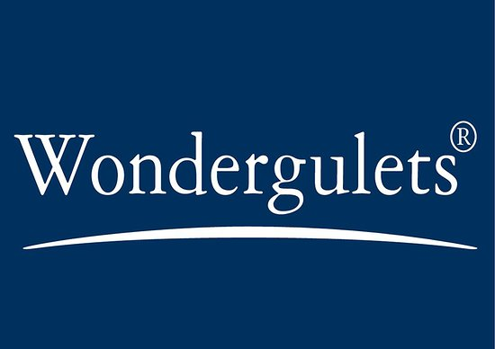 ‪Wondergulets Group‬
