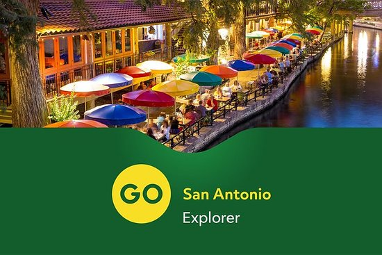 the 10 best parks nature attractions in san antonio tripadvisor rh tripadvisor com