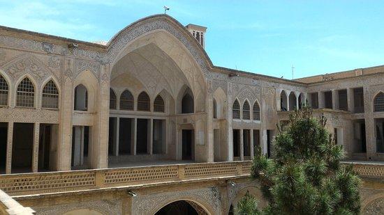 Isfahan Province, Irán: Isfahan