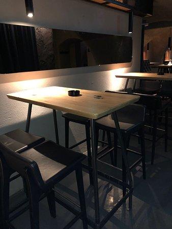 Restauracje - Bad Goisern