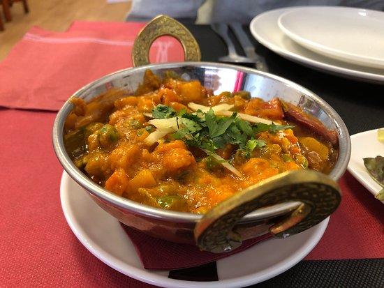 imagen Restaurante Karachi en Logroño