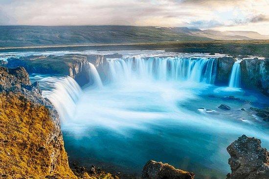 Islandia completa