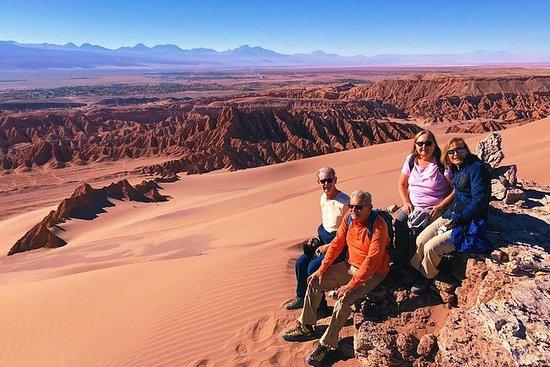 Elv av Atacama