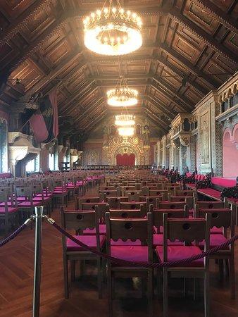 Festsaal wuppertal