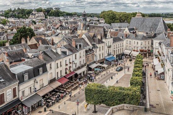 Photograph France