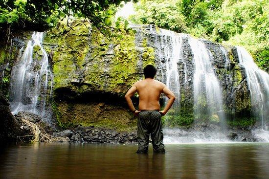 Labo,Camarines Norte