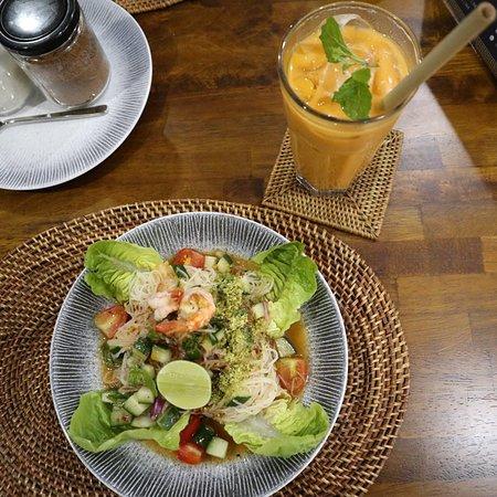 Restaurant Kalimansi, Batubulan
