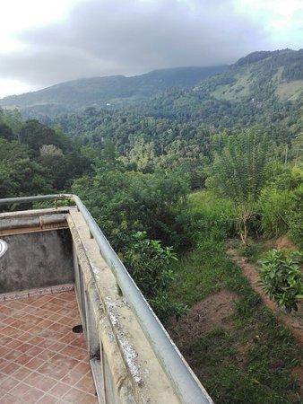 Gelioya, ศรีลังกา: Lanka Peter's House