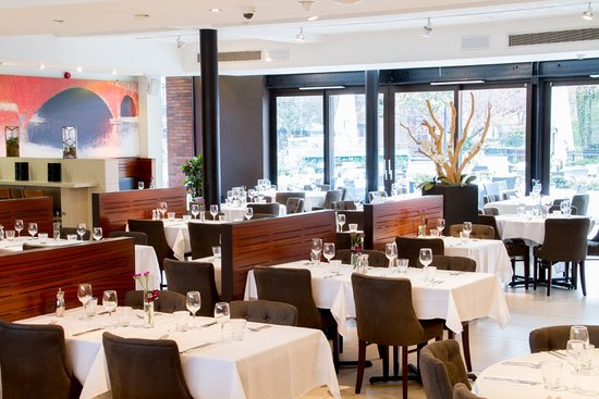 Alberts Shed Manchester Updated 2020 Restaurant Reviews