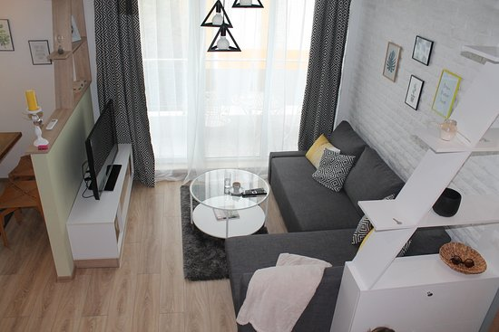 Burgas, Bulgaristan: PLACE TO RELAX
