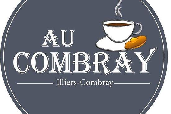Au Combray