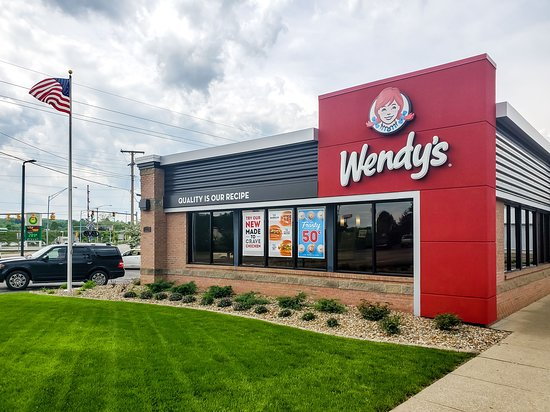 Wendys Owners Telemarketing Mailing List