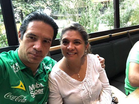 El Salitre, Colombia: Osaka Bogotá 👏🏻👏🏻👏🏻👏🏻