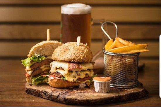 FAST FOOD REPUBLIC, Dubrovnik - Restaurant Reviews, Photos & Phone Number -  Tripadvisor