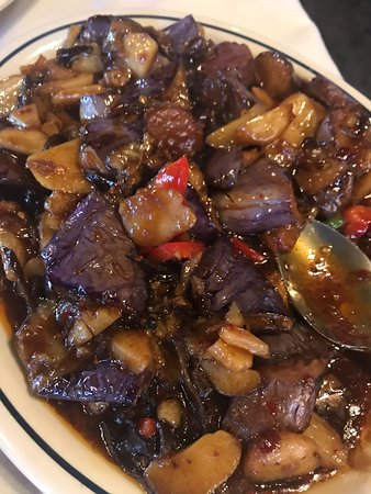 China Cafe 사진